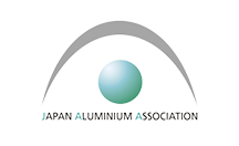 Japan Aluminium Association Logo