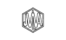 Japan Light Metal Welding Association Logo