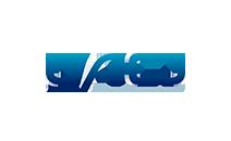 UACj Corporation Logo